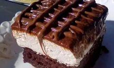 Εξαιρετική συνταγή για εύκολες πάστες αμυγδάλου... Meatloaf, Pie, Desserts, Places, Food, Torte, Tailgate Desserts, Cake, Deserts
