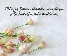 Poems, Prayers, Wisdom, Poetry, Verses, Prayer, Beans, Poem