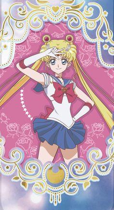 Sailor Moom, Arte Sailor Moon, Sailor Moon Stars, Sailor Moon Usagi, Sailor Saturn, Sailor Venus, Sailor Moon Crystal, Princesa Serenity, Sailor Moon Wallpaper