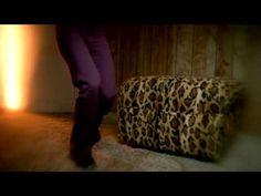 Fiona Apple - Sleep To Dream