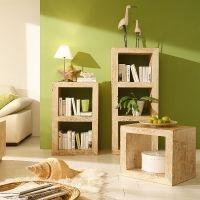 Cubes, Shelving, Bookcase, Room, Inspiration, Home Decor, Mango Tree, Living Room, Bedroom