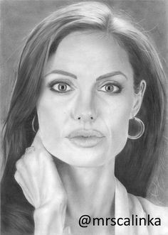 Hello, I'm 30 years old and I'm from Poland. I work as accountant in small clinic. I'm a self-taught artist. Art is very important in my life, since I was little girl I love to draw. Art always helps me in the hard time in my life. It's very relaxing for me. My challenges is to have fun with art as much as I can. I love to draw portraits so I would like to know more about it. My dream is to make realistic drawings. I think that Drawing Academy is very good online platform...