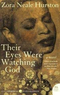Their Eyes Were Watching God by Zora Neale Hurston: a mini review