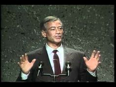 Brian Tracy ,one of the Best - Inspirational video P3