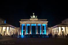 #Berlin pinned by www.berlinfotografin.de Foto Jana Farley | Follow me on www.facebook.com/pages/Berlin-Fotografin/304964096211572