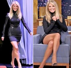 Click To Discover More, Celebrity Health and Fitness: Christie Brinkley's Legs At 61 Are Incredible: Vegan Diet And Yoga Are Her Beauty Secrets. From the Downdog Diary Yoga Blog found exclusively at DownDog Boutique. DownDog Diary brings together yoga stories from around the web on Yoga Lifestyle... Read more at DownDog Diary , #fitness, #weightloss, #fatloss, #diets, #dietsforwomen, #bestdiets
