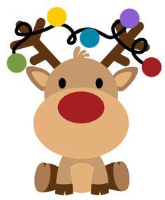 natal xv Christmas Templates, Christmas Svg, Christmas Drawing, Kids Christmas Shirts, Christmas Printables, All Things Christmas, Christmas Presents, Christmas Holidays, Christmas Decorations