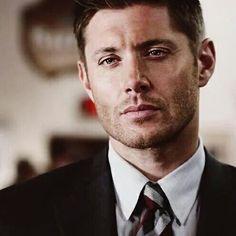 Oh, Dean!
