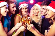 Christmas Party Nights and celebrations at Fynn Valley Christmas Party Nights, Woodbridge Suffolk, Fraser Island, New Year's Eve Celebrations, Online Tutoring, Wood Bridge, Kingfisher, Celebrities, Holiday