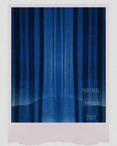 𝕃𝔼𝕆 𝕊𝔸𝕋𝕆がInstagramで動画をシェアしました:「partikel✴       #partikel #leosato #2021   」 • プロフィールで3,269件の写真や動画を見ることができます。