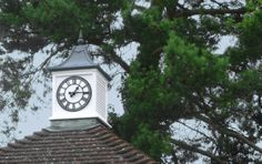 Clock Towers and Outdoor Clocks Outdoor Clock, Towers, Clocks, Big Ben, Tours, Watches, Tower, Clock