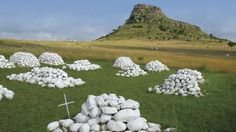Fully Guided Tour starting in Johannesburg and visiting Spioenkop, Isandlwana and Rorkes Drift, as well as a safari in Hluhluwe National Park. Day will be met off your flight and escorted to your hotel near Johannesburg airport for the evening South Africa Holidays, Visit South Africa, Johannesburg Airport, Provinces Of South Africa, War Image, Kwazulu Natal, Cultural Experience, Hotels Near, Africa Travel