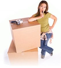 Out of State Movers are aware of the fact that moving to a brand new state reminiscent of different culture and lifestyle can be an intimidating and therefore, they prioritize a client's needs to m...
