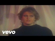 Music video by Alison Moyet performing Invisible. © 1984 SONY BMG MUSIC ENTERTAINMENT (UK) Limited