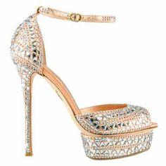 amazing, awesome, designer shoes...
