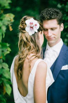 @cphotographybe  @carinaplusdavid  House of Weddings Wedding Photography