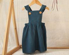 Licht Blauwe Jurk : Beste afbeeldingen van schort jurk in aprons apron en