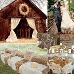 country-themed-wedding-ideas