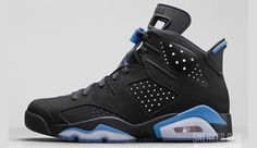 SBD's Air Jordan Release Dates 2017 release calendar updated daily. We update our Jordan Release Dates page daily so you'll never miss any release dates.