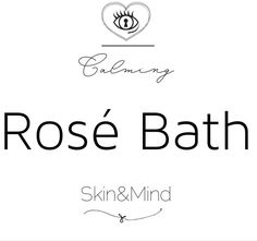 Rose Bath via consciousXplorer. Click on the image to see more!