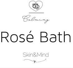 Rose Bath via consciousXplorer. Click on the image to see more!