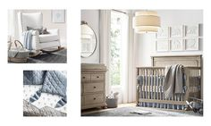 Shop Restoration Hardware Baby & Child for high quality baby and