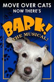 Bark5