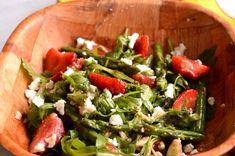 ΠΟΛΥΧΡΩΜΗ ΓΙΟΡΤΙΝΗ ΠΑΤΑΤΟΣΑΛΑΤΑ — Paxxi Seaweed Salad, Tacos, Ethnic Recipes, Food, Essen, Meals, Yemek, Eten