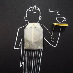 ilustracoes-criativas-objetos-cotidiano-13
