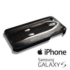 original nosferatu iPhone 4/4s,iPhone 5/5s/5c,Samsung Galaxy S3/S4/S5 Case