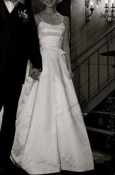 #wedding #bridal #dress #furuta #fashion  #maisonfuruta #lace #ウエディング #ブライダル #ドレス One Shoulder Wedding Dress, Bridal, Wedding Dresses, Lace, Fashion, Bride Dresses, Moda, Bridal Gowns, Fashion Styles