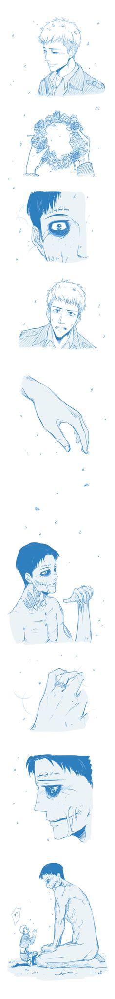 You're still mine remember? (Music link) by MiyajimaMizy on DeviantArt