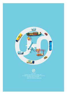 산그림 작가의 개인 갤러리 입니다. Anniversary Logo, Global Warming, Print Ads, Brand Identity, Layout Design, Design Inspiration, Graphic Design, Brochure Design, Gallery