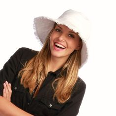 10 Women s Hat Trends For Summer 2017 - Fashion trends are getting newer  every single day 43301fa0859