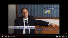 Neuralgia: diagnóstico, tratamiento y MTC #salud http://blgs.co/eG1oTe