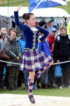 Scottish Dancing | Flickr - Photo Sharing! // Dress Pride of Scotland kilt with blue jacket Scottish Highland Dance, Scottish Highlands, Scotland Kilt, Highland Games, Just Dance, Dance Costumes, Dancing, Pride, Jackets