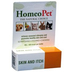 HomeoPet® Travel Anxiety Relief at PetSmart. Shop all small pet vitamins & supplements online Sinus Relief, Itch Relief, Stress Relief, Cough Relief, Pain Relief, Eczema Relief, Dog Health Care, Cat Health, Tongue Health