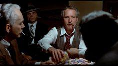 The Sting (1973) Full Movie -  Paul Newman, Robert Redford