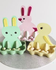 Easter Crafts For Kids, Toddler Crafts, Crafts To Do, Toddler Activities, Diy For Kids, Kids And Parenting, Presents, Crafty, Creative