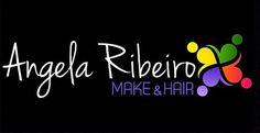 Noivas, maquiagem, Penteados Maquiagem para eventos , casamento , moda , maquiagem e penteadocinema , teatro com os melhores profissionais do mercado