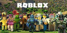 𝘝𝘪𝘴𝘪𝘵 𝘵𝘩𝘪𝘴 𝘴𝘪𝘵𝘦 𝘧𝘰𝘳 𝘍𝘳𝘦𝘦 𝘙𝘖𝘉𝘜𝘟 ➽➽ www.rdrt.cc/robux Games Like Pokemon, Roblox Online, Microsoft, Rp Games, Minecraft, Roblox Generator, Diy Chicken Coop Plans, Game Creator, Avatar Picture