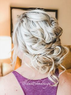 137 Best Duette Wedding Hair And Makeup Images In 2020 Wedding
