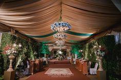 Pernikahan adat Sunda dengan Sentuhan Hijau - owlsome (145 of 272)