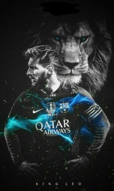 Top 10 Best performances of Lionel Messi. Lionel Messi, 6 times Ballon D'or winner , is undoubtedly the best Footballer on Earth. Neymar Jr, Cr7 Messi, Messi Vs Ronaldo, Ronaldo Juventus, Messi 10, Football Messi, Messi Soccer, Nike Soccer, Soccer Cleats