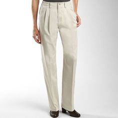 Heritage Twill Skinny Ankle Pant Pants Close Enough To