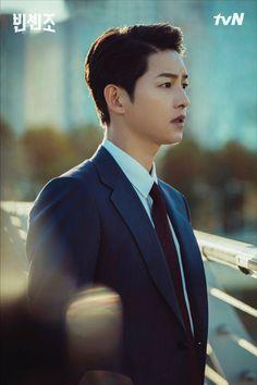 Song Joon Ki, Love Of My Life, My Love, Korean Actors, Mafia, Korean Drama, Memes, Kdrama, Comedy