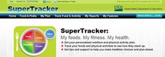 Use This Free Website Program To Help You and Your Family Stay Healthy and On Track