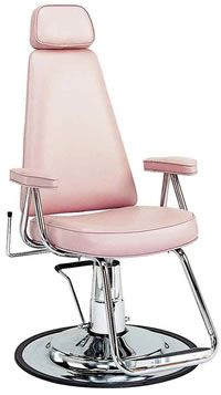 Makeup Chairs 22 1970 04 Makeup Chair Chair Beauty Salon Chairs