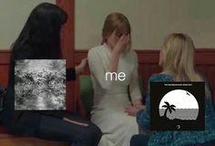 Fb Memes, Funny Memes, Jokes, Current Mood Meme, Im Losing My Mind, Music Memes, Daddy Issues, Arctic Monkeys, Mood Pics
