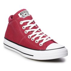 11877690bb6 Women s Converse Chuck Taylor All Star Madison Mid Sneakers